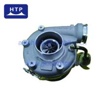 Автомобильных дизельных запасных частей двигателя нагнетатель турбо турбины для Мерседес-Бенц 04290808KZ S200G