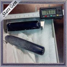 Matéria prima do corindo da categoria superior áspera para a safira