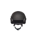 MICH Police Helmet Kevlar Bullet Proof Helmet Tactical Bulletproof Helmet  for Police and Military with Level 3A