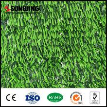 напольные декоративные пальмы синтетический газон экрана уединения загородки