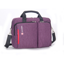 Briefcase Bag with Computer Compartment