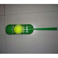Игрушка-игрушка для теннисных мячей для собак, игрушка