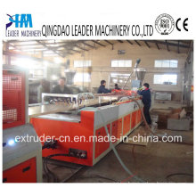 600mm Width PVC Windowsill/Sliding Board Production Machine