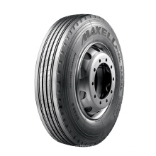 good sell in Malaysia reinforced 215/70R17.5 truck tire