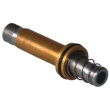 Armadura para el solenoide Coisl (SB603)