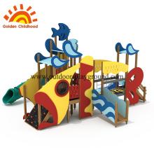 Spielhaus Denkmal Spielhaus Spielgeräte
