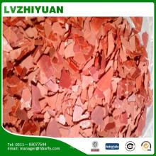 preço de mercado fabricante de sulfeto de sódio CS372E