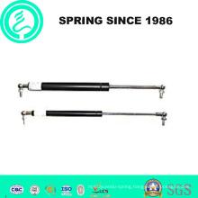 Custom Stainless Steel Gas Spring