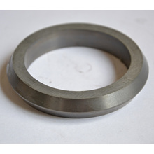 Non-Magnetic Tungsten Carbide Roller Finished