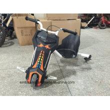 Светодиодный 3-х колесный моторизованный трайк для продажи для детей