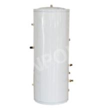 Réservoir d'eau (CE et CERTIFICAT SOLAIRE DE MARQUE CLES)