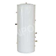 Water Tank (CE & SOLAR KEY MARK CERTIFICATE)