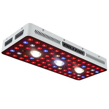 Phlizon Full Spectrum Led COB Grow Light 1500W