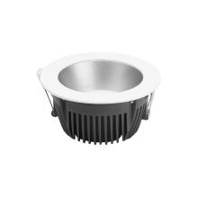 10-40W Deep Reflector LED Downlight