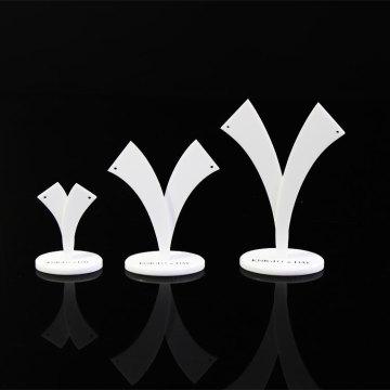 APEX Countertop Earring Necklace Jewellery Display Rack