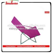 ACE folding Sun chair lounge folding relax chair