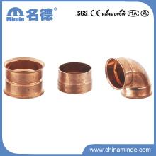 Cobre comum para PPR Cobre Composite Pipe