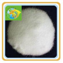 Feed/Food Grade Glycine 98.5%