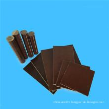 Insulating Components Phenolic Resin Cotton Cloth Sheet