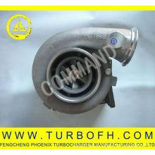 23518588 piezas de motor detroit turbo