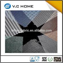 Free Sample China Factory Tissu en fibre de verre en PTFE teflon résistant aux hautes températures résistant aux températures
