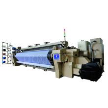 Ja11A-360 Máquina Têxtil