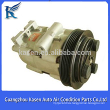 12v FS10 auto air conditioning compressor for Ford Transit Box /Bus,Transit Tourneo I 2,5 TD 1037918 1052347 95VW19D629AB