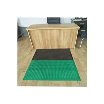 Bubble Top Anti-Fatigue Mat