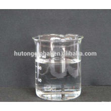 Colorless ethyl acetate solvent 99%min