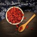 Berry Goji orgánico USDA certificado, Ningxia Goji Berry, chino Wolfberry