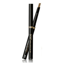 Authentic Lasting Eyebrow Pencil, Eyebrow Pencil Waterproof
