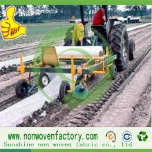 Nicht gewebter Rohstoff für die Landwirtschaft