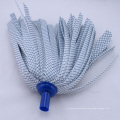 Super Aboorption Needle Punched Nonwoven Fabric Mop Head
