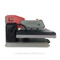 HP3808 Pressão de calor elétrica de alta qualidade 16x20 Máquina de imprensa de calor