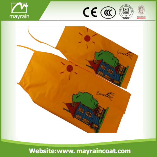 Fashion Waterproof Smocks