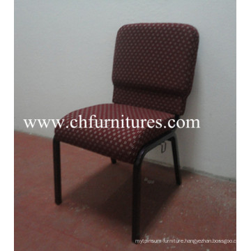 High Quality Theater Room Chair (YC-G65)