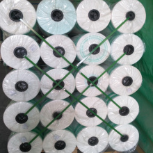 pallet package plastic woven net for baler