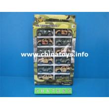 2016 Plastic Toy Feel Wheel Car Vehicle Truck (5067365)