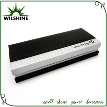 High Quality Gift Pen Box for Two Pens (BX027)