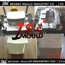 New Design Plastic Injection Water Purifier Filter Cabinet Mould