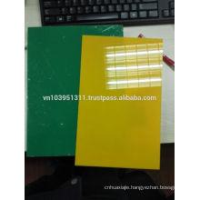 2mm PS polystyrene sheet