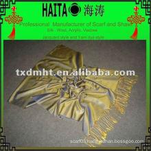 Nice cute silk shawl HTC168-16