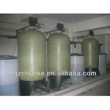 Water Softener Device Price for Water Treatment