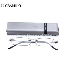 2014 optical glasses frames (JL-01-0119-2)