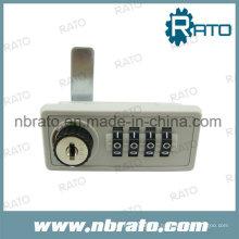 Keyless Door Digital Cabinet Lock