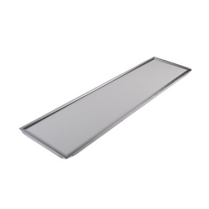 300X1200mm 48 ~ 52w LED Panel Light
