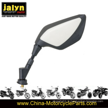 2090574 Rétroviseur pour moto