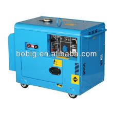 190A 3.0W DC máquina de soldar con patente