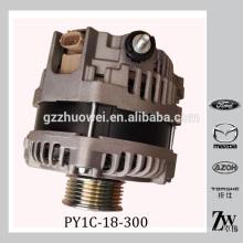 Auto peças Jump Starter Para Mazda CX5 PY1C-18-300