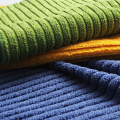 Home Microfiber Floor Cleaning Cloth Dishes Cleaning Towels